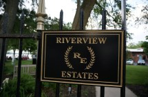 Riverview Estates