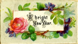 bright-new-year