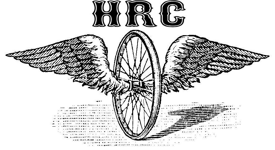 Proposed ride recreates an 1895 NYC-Riverton bicycle race