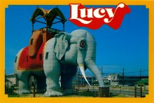 Lucy 003