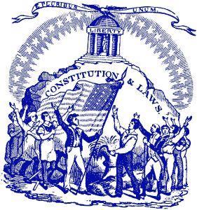 Constitution-b