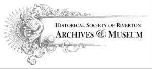 HSR archives and museum logo (Copy)