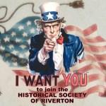 HSR wants you1 (Copy)