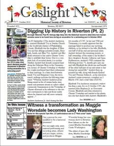 162_Gaslight_News_Oct15 snapshot