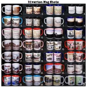 28 mugs