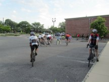 2016 HRCommunity Ride 017