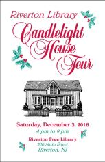 2016-candlelight-house-tour-booklet-cover