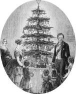 caldecott-old-christmas1