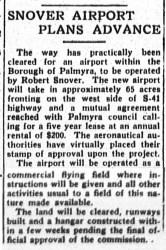 New Era, April 11, 1940, p1