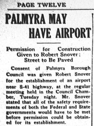 New Era, Feb 15, 1940, p12