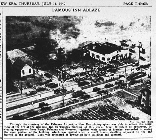 New Era, July 11, 1940, p3