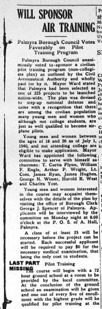 New Era, July 11, 1940, p9