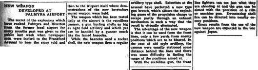 New Era, July 26, 1945, p2