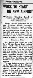 New Era, May 9, 1940, p12