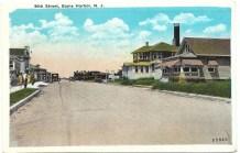 96th St. Stone Harbor, Stone Harbor, NJ