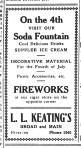 The New Era, July 2, 1936, p2