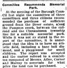 The New Era, May 9, 1919, p2