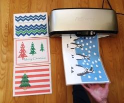 9-placemats-holiday-cards