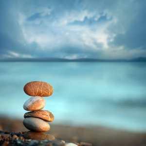 meditate-donate