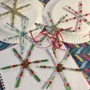1-ornaments
