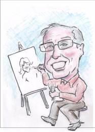 steve-hrehovcik-at-drawing-board
