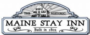 Maine Stay Inn