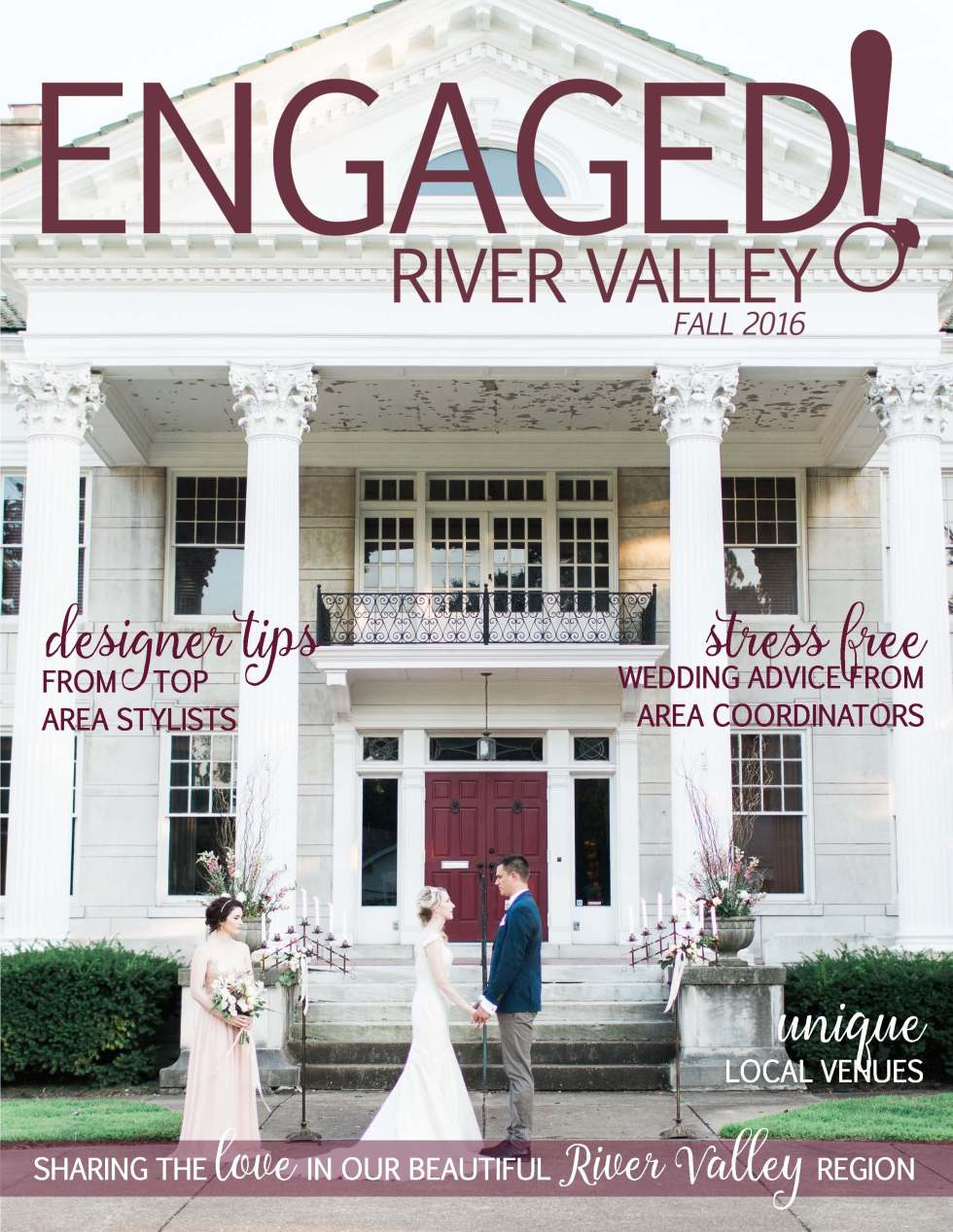 engaged-river-valley-fall-2016