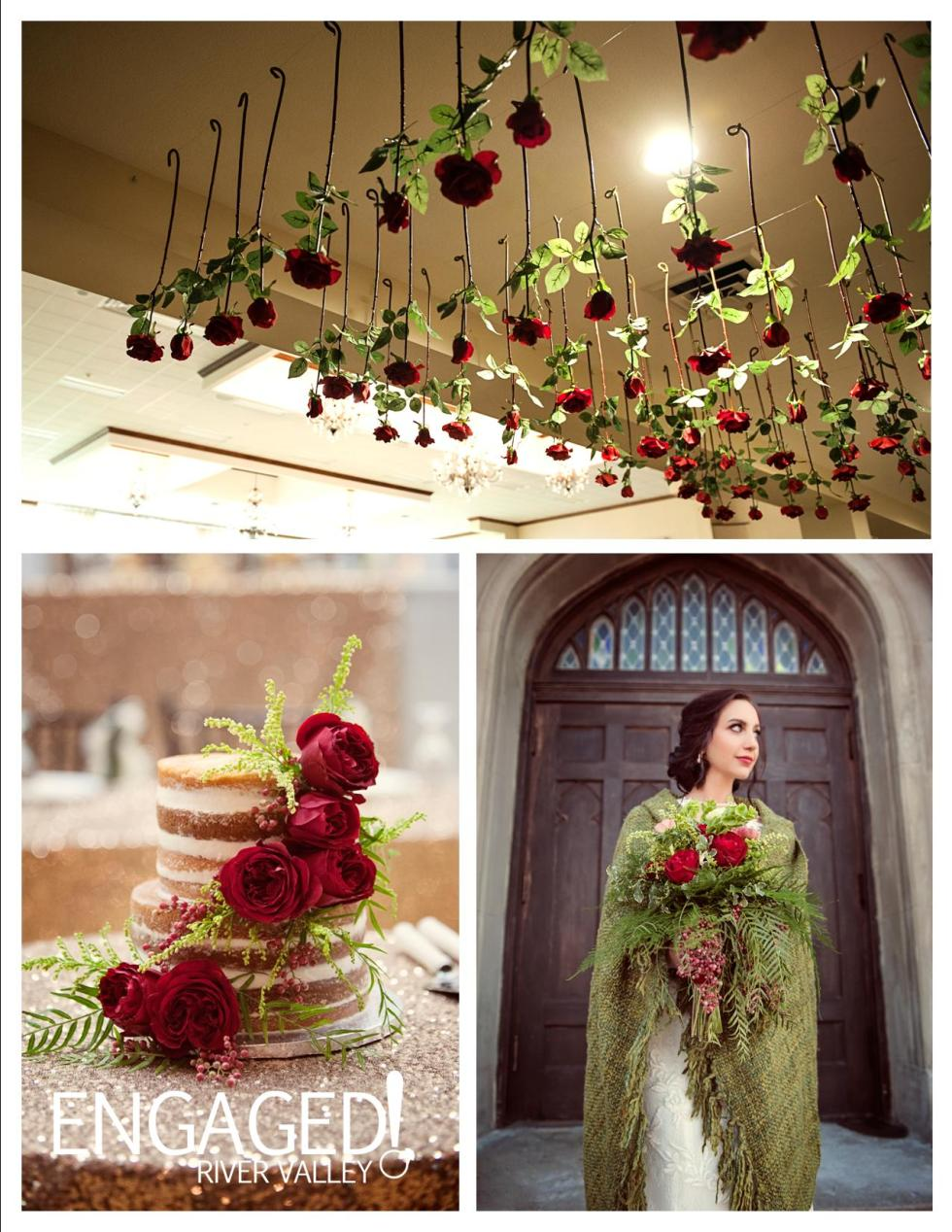 faith-love-wedding-board-engaged-rivervalleydotcom
