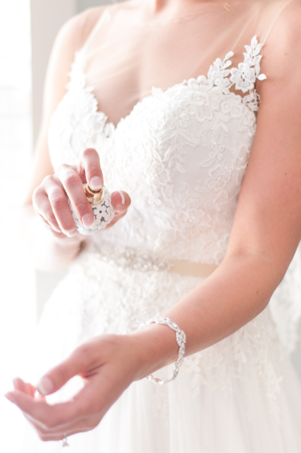 Ariel Justin Wedding 00088