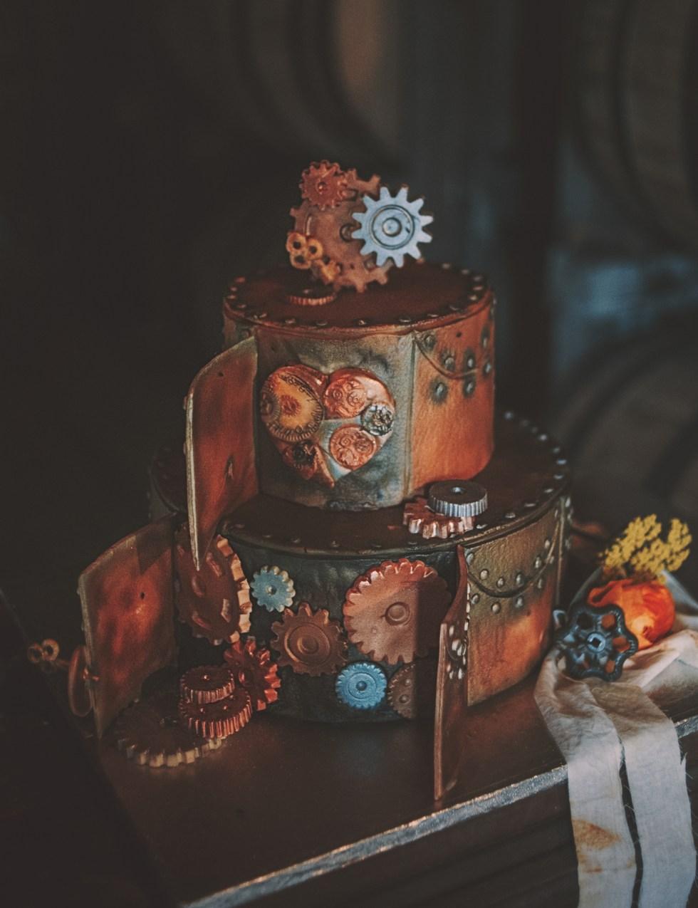 steampunk_039