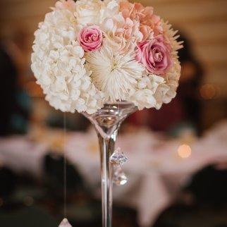 Carr-Wedding-461