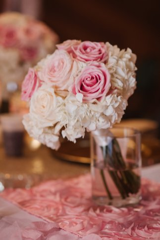 Carr-Wedding-480