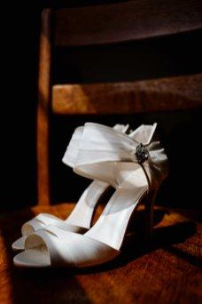 Carr-Wedding-FAVS-4