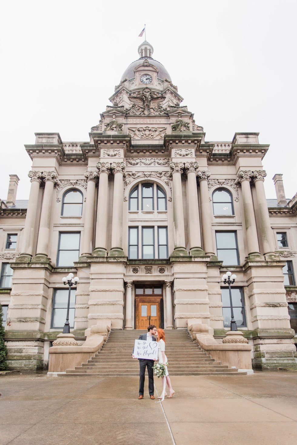erv_courthouse_elopement_2017_67