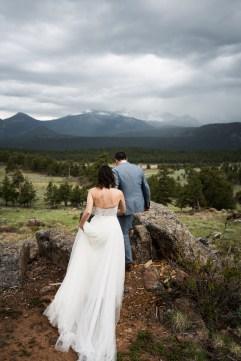 20190605-Elopement-Colorado-Trail-Ridge-Johnna-Jeremy060