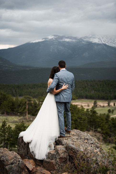 20190605-Elopement-Colorado-Trail-Ridge-Johnna-Jeremy064
