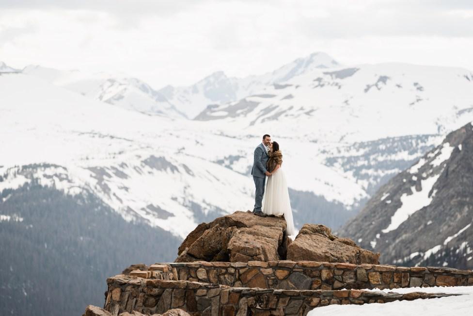 20190605-Elopement-Colorado-Trail-Ridge-Johnna-Jeremy106