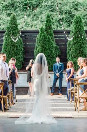 randant_wedding_2019_202