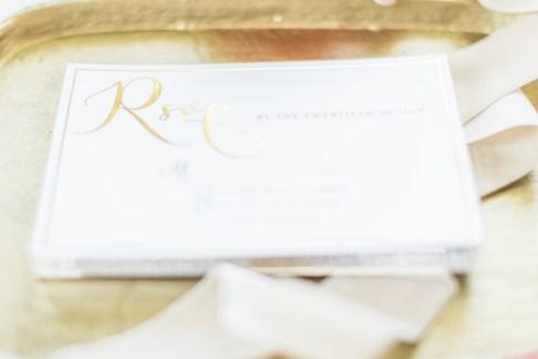 ritter_wedding_2019_6