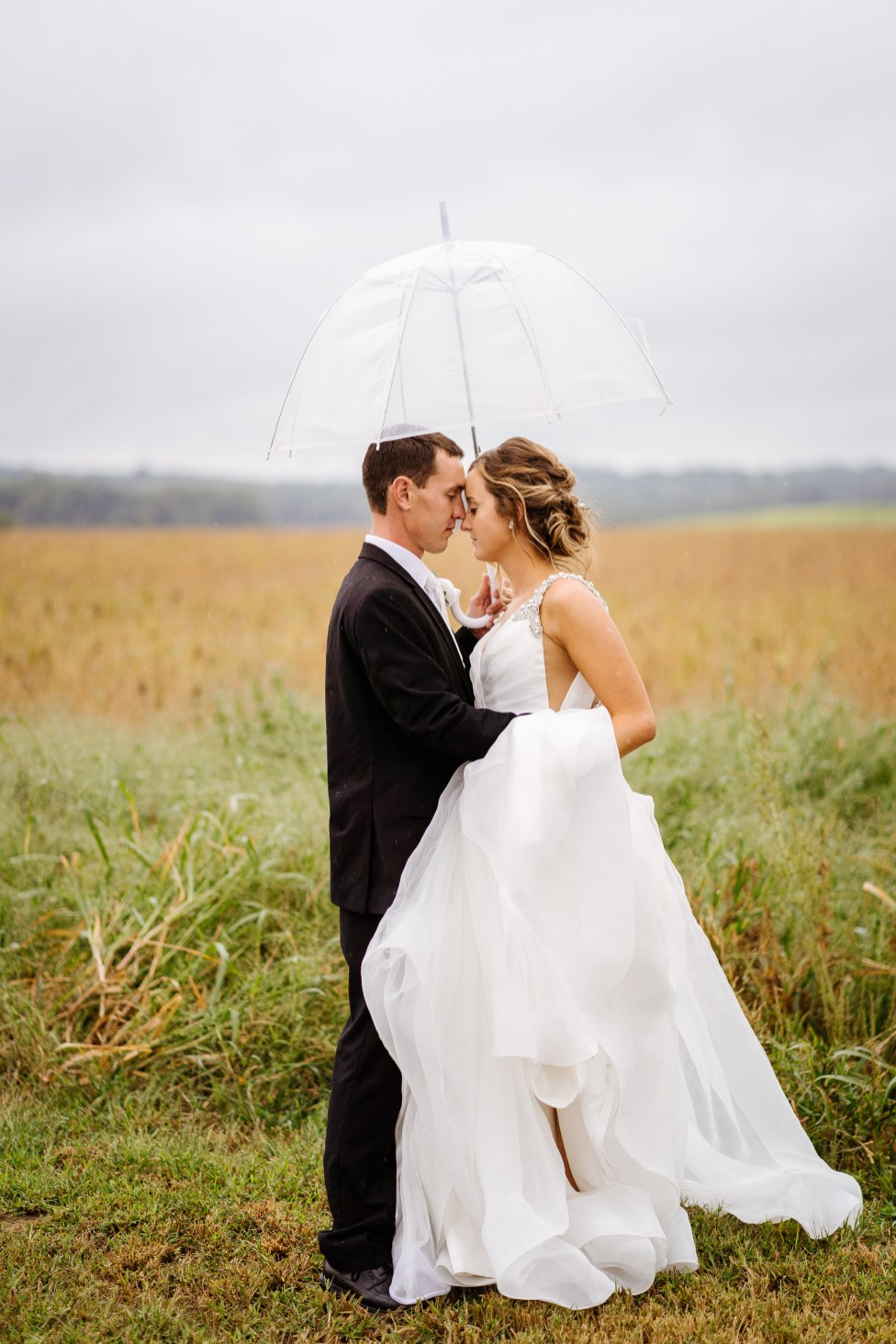 Schenk-FAVS-Wedding-FAVS-102