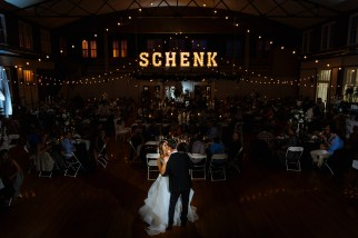 Schenk-FAVS-Wedding-FAVS-128
