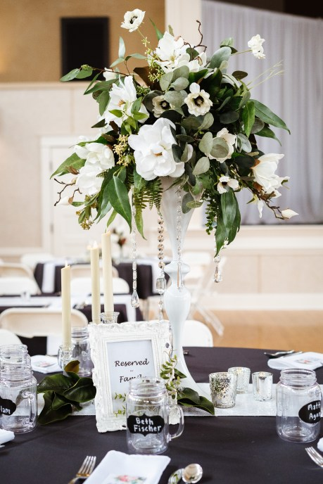 Schenk-Wedding-444