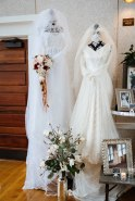 Schenk-Wedding-462