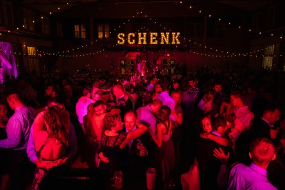 Schenk-Wedding-734