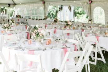 aguilar_wedding_2019_625