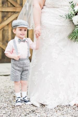 erwin_wedding_2019_228