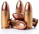 JCC Arms & Ammunition