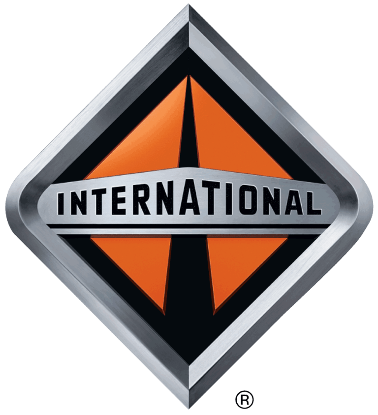 International Semi Lease
