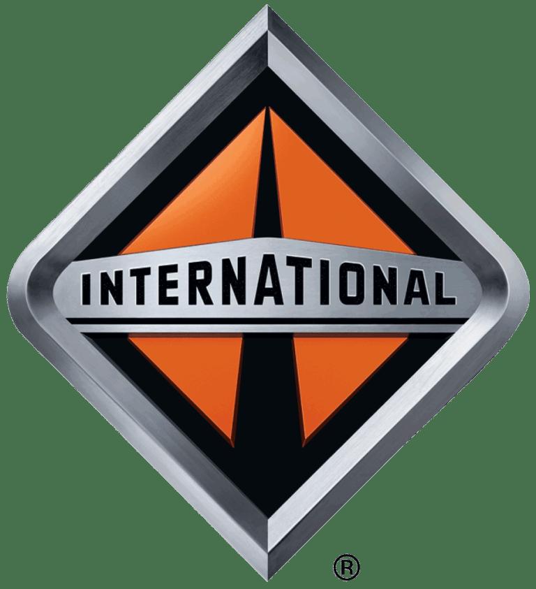 International Semi Lease