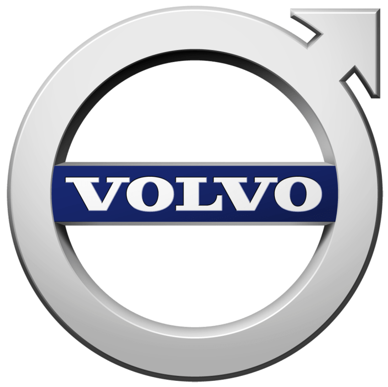 Volvo Semi Lease